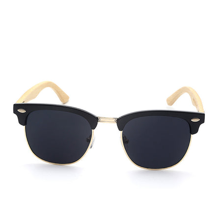 Nantucket, Men sunglasses - Lusso Designer Sunglasses