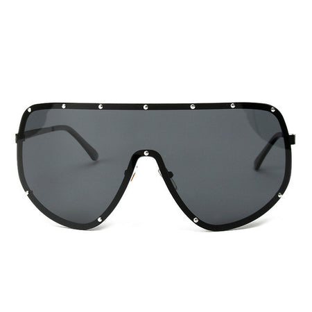 Monterey, Women sunglasses - Lusso Designer Sunglasses