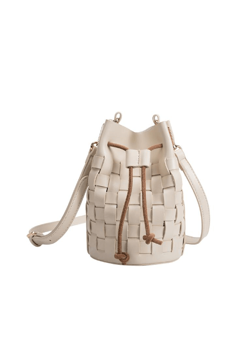 Jody Bone Crossbody