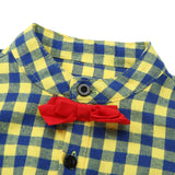 Gentlemen Bowknot - House Of Isaac