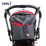 Bubba Stroller Bag - House Of Isaac