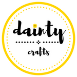 Dainty Crafts