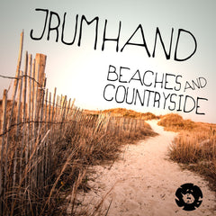Jrumhand - Beaches & Countryside