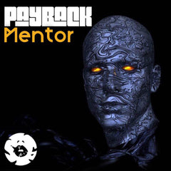 Payback - Mentor