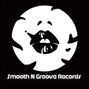 Smooth N Groove Records