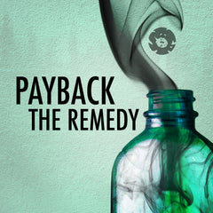 Payback - The Remedy EP