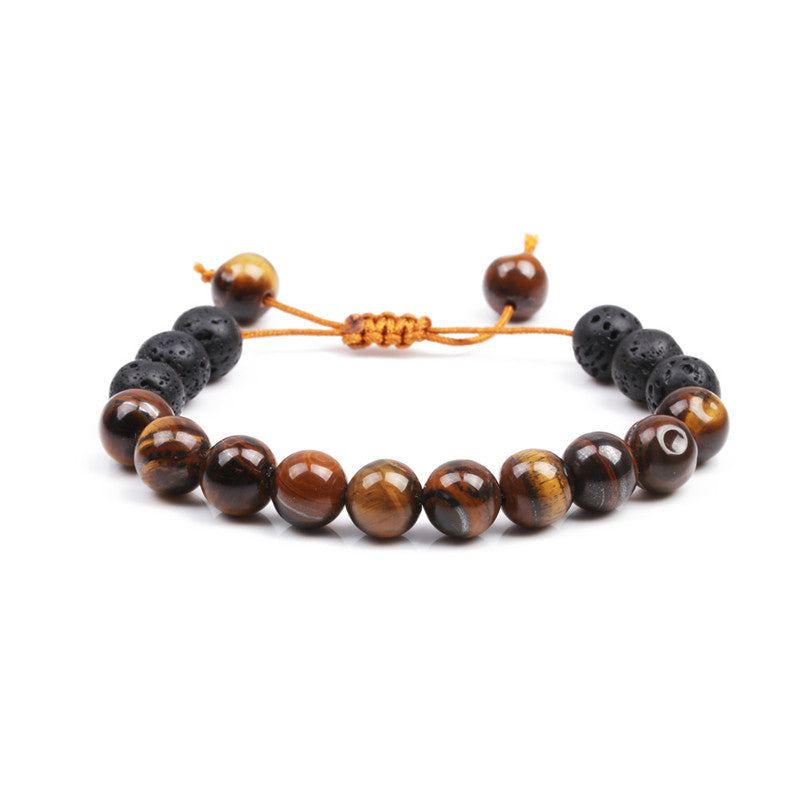 protection kids diffuser bracelet