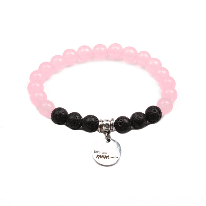 Thousand Kisses Diffuser Bracelet