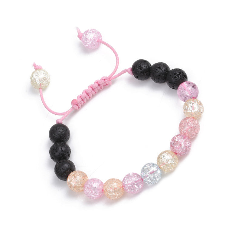 Magical Fairy Kids Diffuser Bracelet