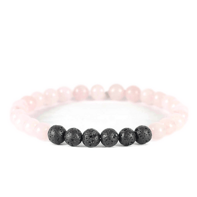 Eternal Love Diffuser Bracelet