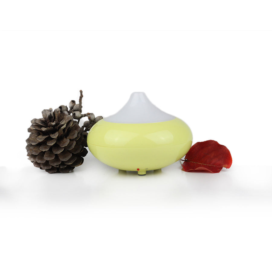 Charming Aroma Diffuser