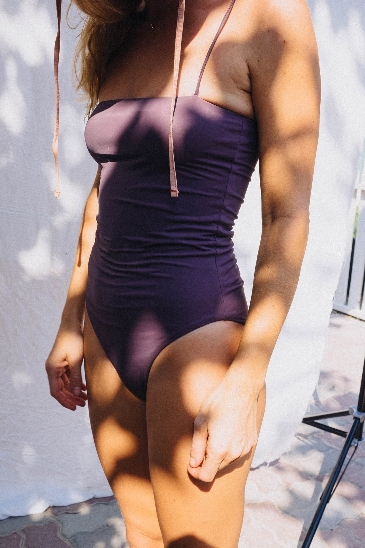 RIVER ONE PIECE