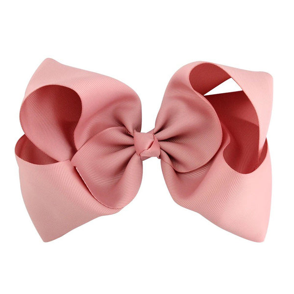 Set of 20/8 inch bows