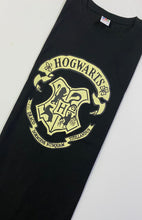 Camiseta Hogwarts `Harry Potter´
