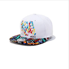 Hip Hop Cap - THE FASHION COCKTAIL