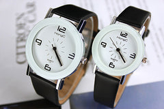 Women's Casual Wrist Watch - THE FASHION COCKTAIL