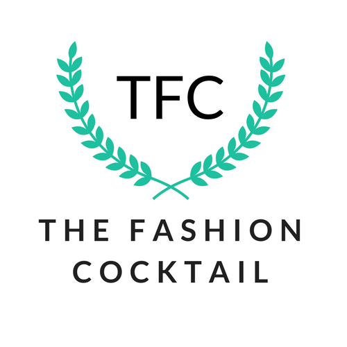 THE FASHION COCKTAIL