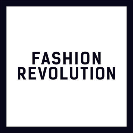 Fashion Revolution Week 2018: Getting better at Conscious Consumption.