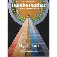 Dumbo Feather - Issue 62