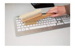 Computer Duster with Handle