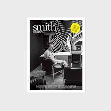 Smith Journal Issue 32