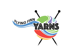 Flying Finn Yarns