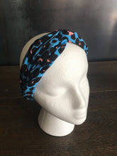 Load image into Gallery viewer, Twist Headband - So many choices!