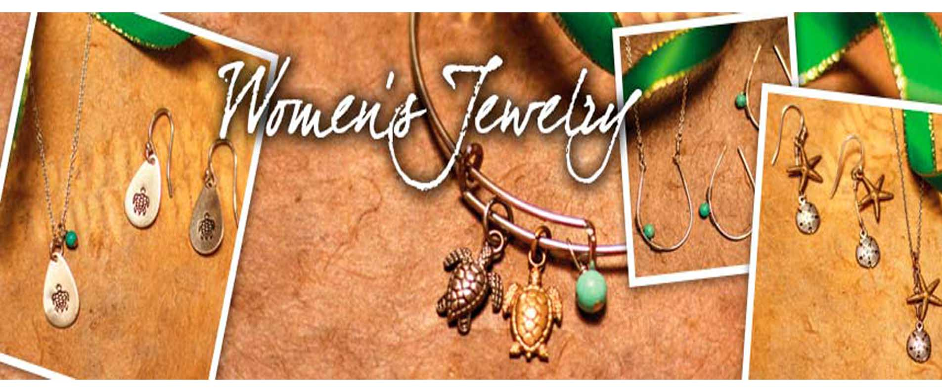 Buy Women S Fashion Jewellery Accessories Online Best Prices In
