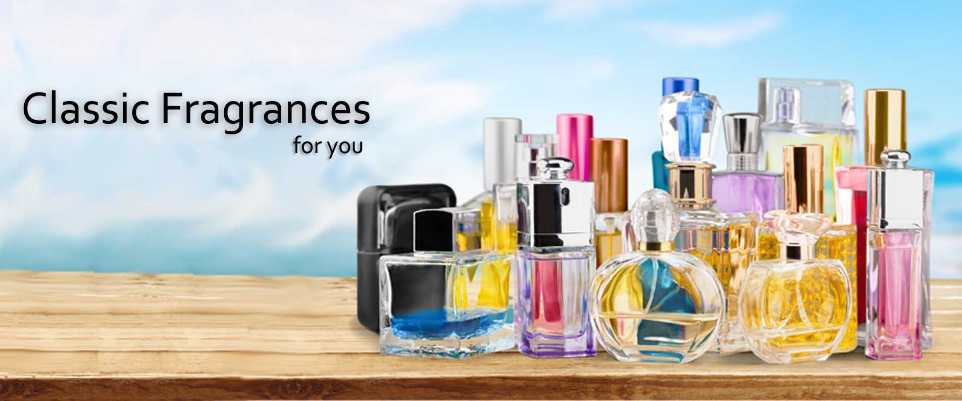 beauty and health products online - Buy Beauty and Health Products Online Malaysia free shipping ...
