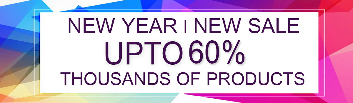 b9fc686eab5 New Year Sale in Pakistan   Best Deals in Cheap Prices – Tajori.pk