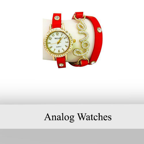 bbe58d89097 Watches for Women in Pakistan - Buy Ladies Wrist Watches Online Prices –  Tajori.pk