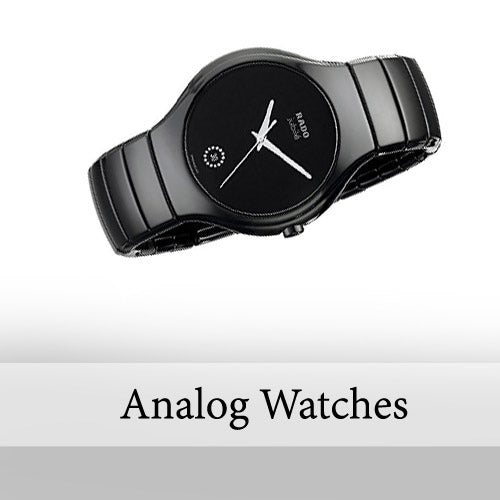 efa5a7b5d87 Best Watches for Men in Pakistan - Buy Online Shopping with Prices –  Tajori.pk