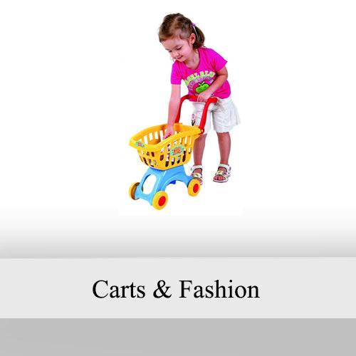 Toys For Girls Online Store In Pakistan Buy Barbie Toys Cheap