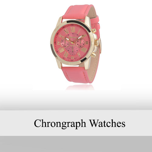cb3390744e2 Watches for Women in Pakistan - Buy Ladies Wrist Watches Online ...