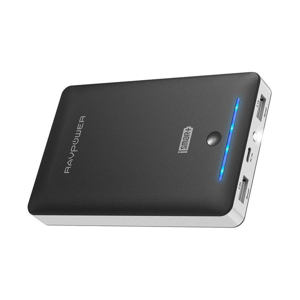 16750mah Power Bank External Battery Pack 4.5A Dual USB Output External Phone Charger Power Pack Tajori