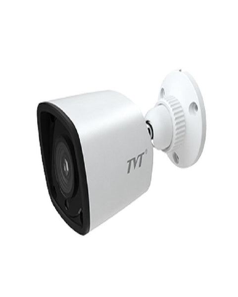 2MP Bullet Camera 1080p TD-7420AS Tajori