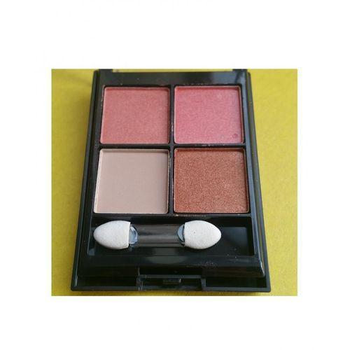 4 Color Eyeshadow For Girls Tajori