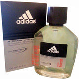 Adidas After Shave Revitalising Team Force 100 ML Tajori