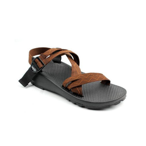 Adjustable Strap Soft Sandals for Men Tajori