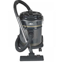 Anex 2 in 1 Vacuum Cleaner 1600 Watts - AG - 2097 Tajori