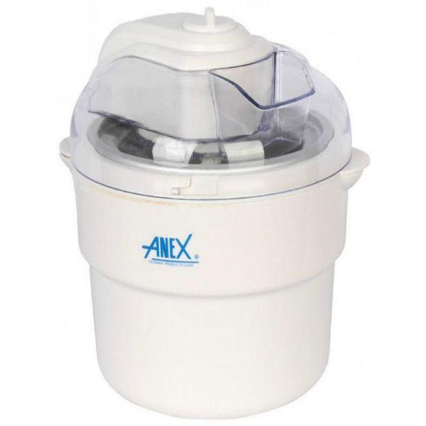 Anex Deluxe Ice Cream Maker AG - 771 Tajori