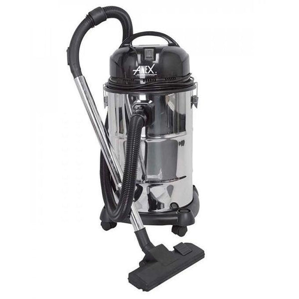 Anex Deluxe Vacuum Cleaner 3 in 1 (1800 Watts) AG - 2099 Tajori