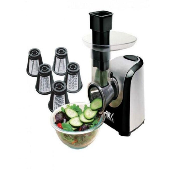 Anex Deluxe Vegetable slicer - AG - 395 Tajori