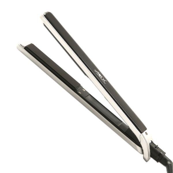 Anex Hair Straightener AG - 7036 Tajori