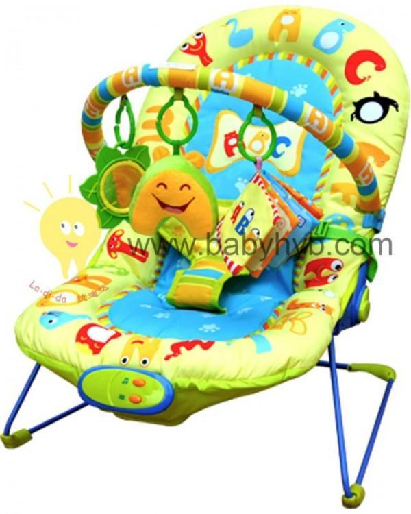 d3224d79c Buy Animal Letters Baby Bouncer Online at Best Price in Pakistan ...