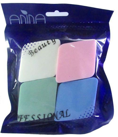Anina Professional Makeup Beauty Sponge Tajori