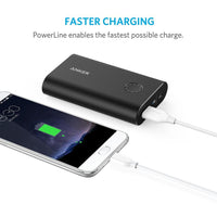 Anker PowerLine USB-C to USB 3.0 3FT- White Tajori