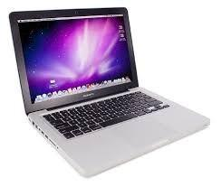"Apple Macbook Pro 2017 MPXY2 13inch with Touch Bar and Touch ID Laptop CORE I5 7th GEN 3.1 GHz turbo upto 3.5GHz 13.3"" 512GB Tajori"