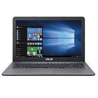 "ASUS 540 Laptop CORE I3 5005 15.6"" LED Display 500GB Tajori"