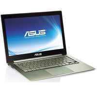 "ASUS K556 Laptop CORE I5 6200 15.6"" LED Display 500GB Tajori"